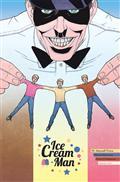 ICE-CREAM-MAN-TP-VOL-02-STRANGE-NEAPOLITAN-(MR)