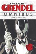 GRENDEL-OMNIBUS-TP-VOL-01-HUNTER-ROSE