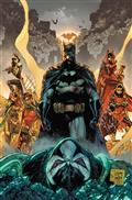 Batman #85 (Note Price)