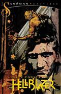 John Constantine Hellblazer #2 (MR)