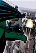 Batman Gotham Knights Transference TP
