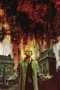 HELLBLAZER-TP-VOL-22-REGENERATION-(MR)