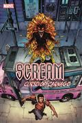 SCREAM-CURSE-OF-CARNAGE-2-NGU-VAR