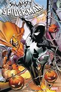 Symbiote Spider-Man Alien Reality #1 (of 5)