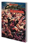 ABSOLUTE-CARNAGE-VS-DEADPOOL-TP