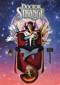 Doctor Strange By Mark Waid TP Vol 04 Choice