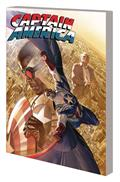 CAPTAIN-AMERICA-SAM-WILSON-COMPLETE-COLLECTION-TP-VOL-01