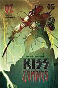 KISS-ZOMIBES-2-CVR-B-SAYGER
