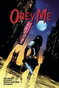 OBEY-ME-TP-(MR)