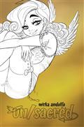 MIRKA-ANDOLFOS-UNSACRED-2-10-COPY-ANDOLFO-GOLD-ANGELINA-VAR