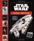 MOVIEMAKING-MAGIC-OF-STAR-WARS-SHIPS-BATTLES-HC-(C-1-1-0)