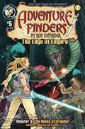 ADVENTURE-FINDERS-EDGE-OF-EMPIRE-5