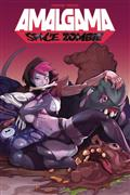 AMALGAMA-SPACE-ZOMBIE-TP-VOL-01-(MR)