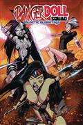 DANGER-DOLL-SQUAD-TP-VOL-02-GLADIATORS-(MR)