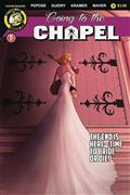 GOING-TO-THE-CHAPEL-4-(OF-4)-CVR-A-JOHANNA-THE-MAD-(MR)