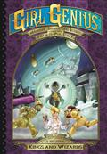 GIRL-GENIUS-SECOND-JOURNEY-GN-VOL-04-KINGS-AND-WIZARDS