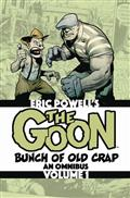 GOON-BUNCH-OF-OLD-CRAP-TP-VOL-01