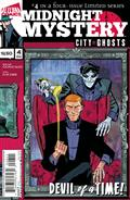 MIDNIGHT-MYSTERY-VOL-2-CITY-OF-GHOSTS-4