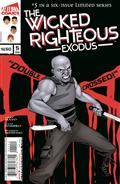 WICKED-RIGHTEOUS-VOL-2-5-(OF-6)-(MR)