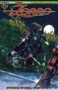 ZORRO-SWORDS-OF-HELL-3-PINTO-DEVILS-BY-MOONLIGHT-CVR