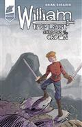 WILLIAM-LAST-SHADOWS-OF-CROWN-5