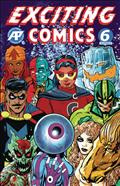 EXCITING-COMICS-6-CVR-B-LEGACY-VAR
