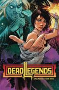 DEAD-LEGENDS-TP-VOL-01