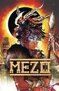 MEZO-PREMIER-TP-VOL-01