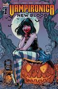 VAMPIRONICA-NEW-BLOOD-1-CVR-B-BRAGA