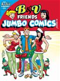 B-V-FRIENDS-JUMBO-COMICS-DIGEST-276