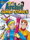 ARCHIE-JUMBO-COMICS-DIGEST-305