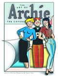ART-OF-ARCHIE-COVERS-HC