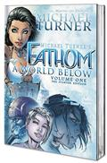 FATHOM-TP-VOL-01-WORLD-BELOW-STARTER-EDITION-(C-0-1-2)