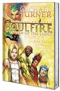 SOULFIRE-TP-VOL-01-RETURN-OF-THE-LIGHT
