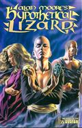 ALAN-MOORE-HYPOTHETICAL-LIZARD-TP-(MR)