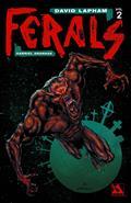 FERALS-TP-VOL-02-(MR)