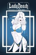 LADY-DEATH-ORIGINS-CURSED-1-ART-DECO-VAR