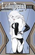LADY-DEATH-APOCALYPSE-2-ART-DECO-VAR
