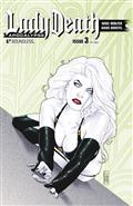 LADY-DEATH-APOCALYPSE-3-ART-DECO-VAR
