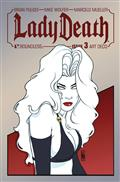 LADY-DEATH-3-ART-DECO-VARIANT