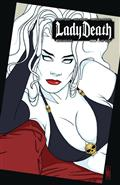 LADY-DEATH-4-ART-DECO-VARIANT