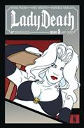 LADY-DEATH-5-ART-DECO-VARIANT