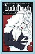 LADY-DEATH-8-ART-DECO-VARIANT