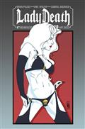 LADY-DEATH-10-ART-DECO-VARIANT