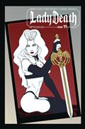 LADY-DEATH-11-ART-DECO-VARIANT