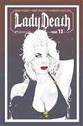 LADY-DEATH-13-ART-DECO-VARIANT