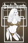 LADY-DEATH-17-ART-DECO-VARIANT