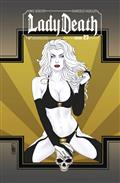 LADY-DEATH-23-ART-DECO-VARIANT
