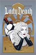 LADY-DEATH-25-ART-DECO-VARIANT