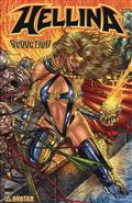 HELLINA-SEDUCTION-12-PLATINUM-FOIL-VAR